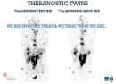 Khái niệm Theranostic trong Y học hạt nhân