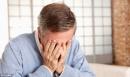 Căng thẳng khiến ung thư tuyến tiền liệt lây lan