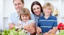 Ăn nhiều rau ngừa ung thư gan hiệu quả