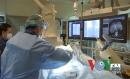 Vi cầu phóng xạ - Hy vọng mới cho bệnh nhân ung thư gan