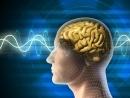 Cảnh giác với các nguyên nhân gây u não