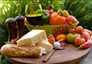 10 thực phẩm tránh ăn trước khi đi ngủ