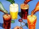 Đồ uống có đường làm tăng nguy cơ ung thư nội mạc tử cung
