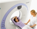 Phát hiện sớm ung thư và các tổn thương trong cơ thể với PET/CT