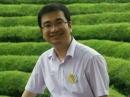 TS người Việt tìm ra tác nhân gây bệnh ung thư máu