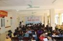 Trung tâm Y học hạt nhân và Ung bướu – Bệnh viện Bạch Mai phối hợp khám miễn phí tầm soát ung thư vú tại tỉnh Hà Tĩnh