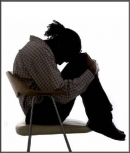 Sự liên quan giữa trầm cảm và tuổi thọ của bệnh nhân ung thư
