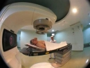 Tia xạ trị ung thư vòm họng