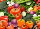 12 bí kíp dinh dưỡng an toàn