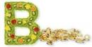 Giảm ung thư phổi nhờ vitamin B