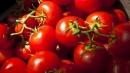4 thực phẩm ngăn ngừa ung thư tuyến tiền liệt