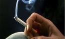 Nguy cơ ung thư phổi cao hơn nếu hút thuốc vào sáng sớm