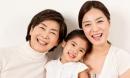 Phát hiện và điều trị kịp thời các bệnh ung thư phổ biến ở nữ giới