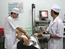 Ung thư tăng 57% trong 20 năm, người Việt lo ăn bẩn