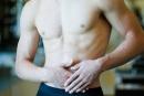 Gia tăng mắc ung thư ruột ở nam giới