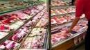 Ăn nhiều thịt màu đỏ dễ bị ung thư thận
