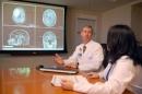 Liệu pháp mới cải thiện tuổi thọ ở bệnh nhân ung thư hắc tố di căn não