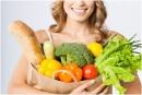 Mối liên hệ giữa bệnh ung thư vú và chuyện ăn uống