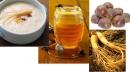 Món ăn giúp phòng tránh ung thư thực quản