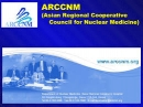 Thông báo Kỳ thi Nghiên cứu sinh Hội đồng Y học hạt nhân châu Á
