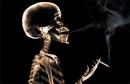 Mỗi ngày, Việt Nam có 100 người tử vong do thuốc lá