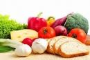 Nhiều vitamin tiếp tay cho bệnh ung thư