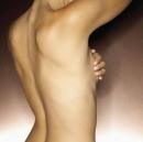 Phụ nữ thức khuya dễ ung thư vú