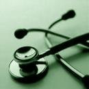 Khám sức khỏe Tổng quát có tầm soát ung thư?
