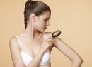 Cách kiểm tra ung thư da trên cơ thể