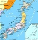 Nhật mở thêm 1 trung tâm trị ung thư siêu hiện đại