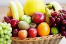 10 lời khuyên về dinh dưỡng giúp phòng bệnh ung thư