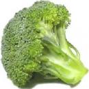 Giảm nguy cơ ung thư nhờ vitamin K