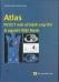 Atlas PET/CT một số bệnh ung thư người Việt Nam