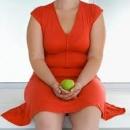 30% bệnh nhân ung thư vú là do béo phì