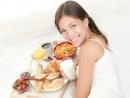 Nồng độ calci thấp, phụ nữ dễ bị cường tuyến giáp