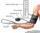 Tăng huyết áp làm tăng nguy cơ ung thư