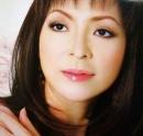 Ca sĩ Ái Vân, diễn viên Kim Phượng chiến thắng ung thư vú như thế nào?