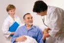 50% các ca ung thư ở các nước tiên tiến được chữa khỏi
