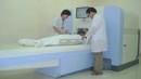 Điều trị 1600 bệnh nhân u não và một số bệnh lý sọ não bằng dao gamma quay tại Trung tâm y học hạt nhân và Ung bướu Bệnh viện Bạch Mai