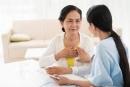 Cập nhật điều trị u thần kinh nội tiết di căn