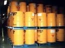 Đảm bảo chất lượng thuốc phóng xạ dùng trong Y hoc hạt nhân (phần 1)