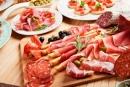 7 loại thực phẩm có thể gây ung thư bạn vẫn ăn mà không biết