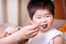 I-ốt: nguyên tố vi lượng cần thiết cho cơ thể trẻ