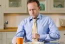 Những triệu chứng báo hiệu bệnh ung thư dạ dày