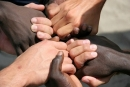 Người da đen ít bị ung thư da