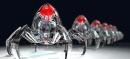 Bứt phá công nghệ nano trong điều trị ung thư