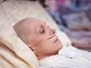 Trật tự biến đổi gen giúp phát hiện ung thư sớm