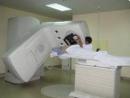 Xạ trị - các phương pháp xạ trị