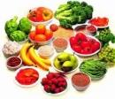 Các yếu tố về chế độ ăn và hoạt động thể lực có thể tác động đến nguy cơ của một số loại ung thư