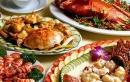 Ăn tối không đúng cách có thể gây ung thư